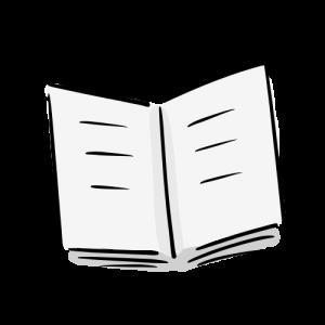 ノートのイラストのフリー素材